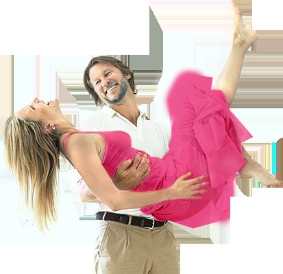 Приобрести уверенность в себе и в своей женской сексуальности